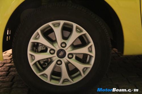 New-Ford-Figo-02