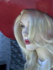 Red Hat (justtakenpictures) Tags: california red mannequin hat porn convention topless tween encinitas femdom mannaquin challengeyouwinner herowinner mygearandme donwaitesdonalwaitessurfcityphotojustakenpicturescanondi donwaitesdonalwaitessurfcityphotojustakenpicturescanondigital pregamewinner rememberthatmomentlevel1
