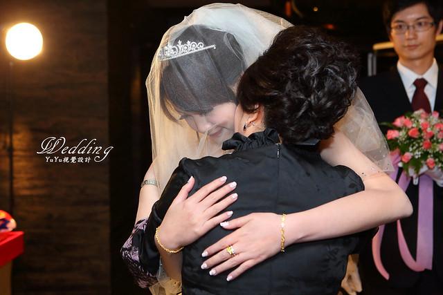 婚禮紀錄 (61)