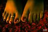 DarlaDeLeon_03147.jpg (Darla DeLeon) Tags: toes closeups soles toering footfetish longtoenails prettyfeet sexyfeet ebonyfeet ebonysoles ebonytoes darladeleon