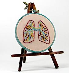 557198_753453795979_966732530_n (Hey Paul Studios) Tags: embroidery anatomy lungs medicalart