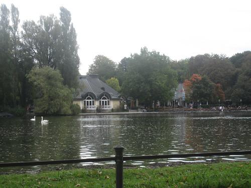 Seehaus im Englischen Garten_7