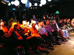 Science Cafe Deventer 10okt2012_03