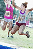 104 and 91 JUMP! (the Halfwitboy) Tags: charity pink ladies girls woman hot sexy beautiful lady female race canon stand fight women boobies pretty texas breast tank mud boobs top cancer houston run curvy save dirty redhead event help together short 7d blonde attractive take brave 5d benefit shorts females brunette awareness triathlon cure find cause courageous voluptuous compete 1041 competitors savetheboobies manvel horseranch krbe iloveboobies dirtygirl2012