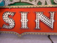 "Neon Sign Museum - Las Vegas • <a style=""font-size:0.8em;"" href=""http://www.flickr.com/photos/85864407@N08/8117617590/"" target=""_blank"">View on Flickr</a>"