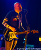 The Smashing Pumpkins @ Palace Of Auburn Hills, Auburn Hills, MI - 10-23-12
