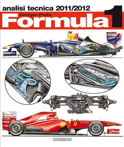 mastro F1 OK