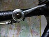 Wanderer Fahrrad 1938 -  (10) (ts_83) Tags: 1938 rad oldtimer oldie fahrrad wanderer vintagebike vintagebicycle waffenrad herrenrad vorkriegszeit veloancien getrieberad