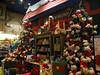 Bears (pianoforte) Tags: christmas store yankeecandle southdeerfield southdeerfieldma massachusettsflagship