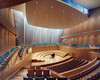 Sir Zelman Cowen School of Music - Concert Hall (Monash University) Tags: italy campus southafrica education university clayton australia architect malaysia learning monash postgraduate undergraduate highereducation monashuniversity schoolofmusic groupofeight claytoncampus groupof8 monashcollege go8 architectmoshesafdie monashschoolofmusic sirzelmancownschoolofmusic sirselmancrown moashesafdie