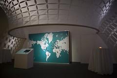 ReGeneration 2012 (NYSCI) Tags: usa ny newyork art diy technology unitedstates museums regeneration nysci