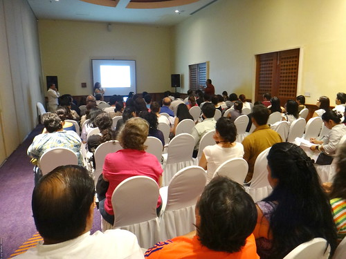 ForoEAS - Veracruz 2012 0564