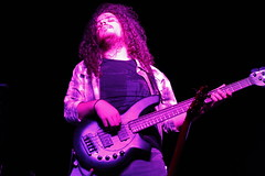 Arend 2012-08-11_82 (Arend Kuester) Tags: summer music rock live greece griechenland skala oron thassos aneu rachoni