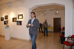 "Mostra Fotografica 2012 ""Fiuta il rifiuto"" • <a style=""font-size:0.8em;"" href=""http://www.flickr.com/photos/68353010@N08/8131344099/"" target=""_blank"">View on Flickr</a>"