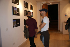 "Mostra Fotografica 2012 ""Fiuta il rifiuto"" • <a style=""font-size:0.8em;"" href=""http://www.flickr.com/photos/68353010@N08/8131371020/"" target=""_blank"">View on Flickr</a>"