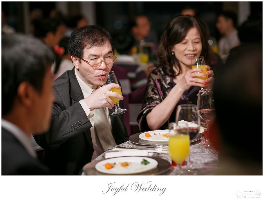暉凱&意芳 婚禮紀錄_00177