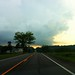 "Route 20 - Upstate New York • <a style=""font-size:0.8em;"" href=""http://www.flickr.com/photos/20810644@N05/8142614165/"" target=""_blank"">View on Flickr</a>"