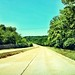 """Old Route 66 Double Highway - Devil's Elbow, Missouri • <a style=""""font-size:0.8em;"""" href=""""http://www.flickr.com/photos/20810644@N05/8142688774/"""" target=""""_blank"""">View on Flickr</a>"""