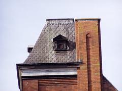 Nantwich 2 Nov 2009 006 (DizDiz) Tags: england cheshire nantwich olympusc720uz