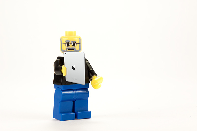 The world 39 s best photos of jobs and lego flickr hive mind for Lego entwickler job