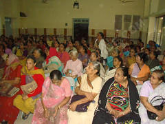 (PR Consultancy) Tags: city competition guide jain mandal pak rajkot mahila nutan 07012013