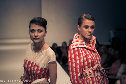"""Irene Luft-2011 • <a style=""""font-size:0.8em;"""" href=""""http://www.flickr.com/photos/83275921@N08/8370442960/"""" target=""""_blank"""">View on Flickr</a>"""