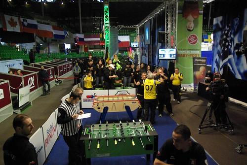 WorldCup2013_Men_O.Gerber_0028