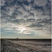 "Westerhever • <a style=""font-size:0.8em;"" href=""http://www.flickr.com/photos/47081959@N00/8395948028/"" target=""_blank"">View on Flickr</a>"