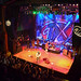 91x 30th Anniversary House of Blues-135