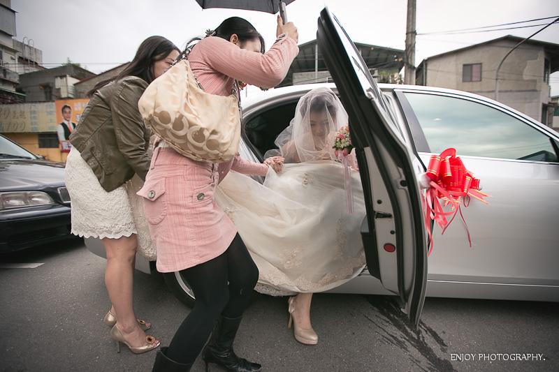 侑蒼 侑玲 結婚-0090.jpg