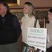 Energy Advocates Announce 2013 Legislative Agenda