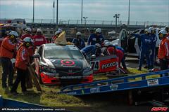 DIS-CTSCC-Race-2013212