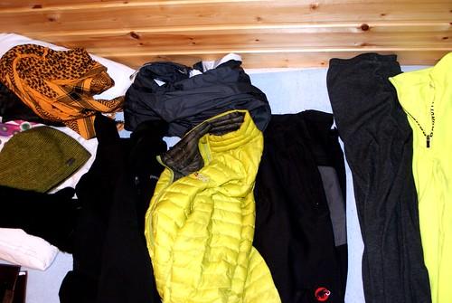 trip winter norway norge clothing norwegen tag8 gewand norwegen2012 norwegen2012tag8