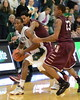 MBasketball-vs-Fordham, 1/16, Chris Crews, DSC_2728