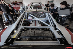 APR-Motorsport-Rolex-24-2013-001