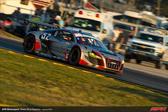 APR-Motorsport-Rolex-24-2013-066
