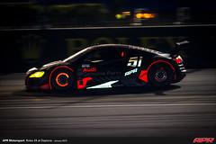 APR-Motorsport-Rolex-24-2013-106