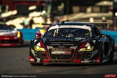 APR-Motorsport-Rolex-24-2013-055