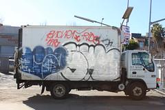 CASH SW (*Don Vito*) Tags: sf california graffiti bay san francisco cash area sw amc kash ofa wkt lolc swerv