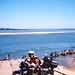 Praias doces ao Rio Araguaia