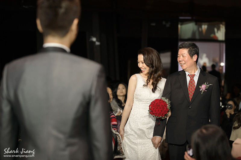婚攝,頂鮮101,婚攝鯊魚,婚禮紀錄,婚禮攝影,2012.12.23.blog-0090
