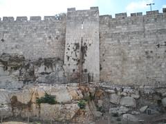 :944947/15371541  (aboumyriam2000) Tags: architecture muslim islam jerusalem mosque arabic arab quarter oldcity  islamic     syrie palestinian   aqsa mamlouk quds         silwan                                qouds    palestine
