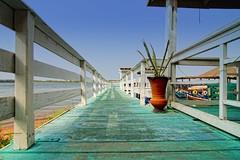 Tsarley Korpey Beach Resort, Ada, Ghana (paulinuk99999) Tags: africa beach water river ada hotel sand resort tokina ghana volta 1116mm paulinuk99999 tsarley korpey tsarleykorpey