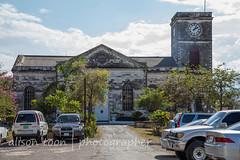 Jamaica-MoBay-Downtown-6342 (alison.toon) Tags: city copyright church parish town downtown photographer jamaica stjames montegobay alisontoon