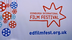 Edinburgh International Film Festival