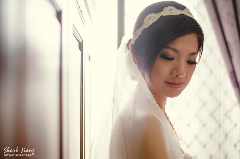 婚攝,流水席,婚攝鯊魚,婚禮紀錄,婚禮攝影2012.12.25.blog-0077