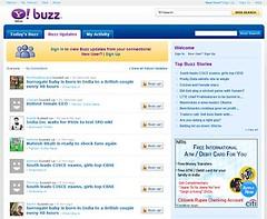 yahoo buzz (Jae Rustia) Tags: myspace delicious orkut xanga diaspora friendster digg socialmedia eons yahoobuzz socialmediasite itunesping
