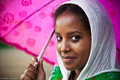 Ethiopia (shokokoart) Tags: africa trip travel portrait people woman black art colors beautiful beauty digital pose outside outdoors student expression traditional ngc culture naturallight tribal portraiture tribes afrika omovalley colourful tradition tribe ethnic rite tribo afrique ethnology tribu omo eastafrica etiopia ethiopie abisinia etiopija ethnie  etiopien  etiyopya       mizanteferi athiopien ethiopie etiopia etiopia     hornofafrica