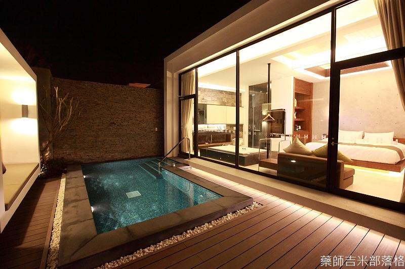 H_Villa_Motel_121