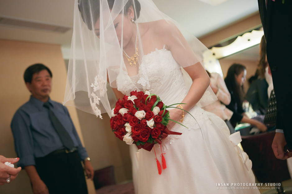 wed20121109_0712
